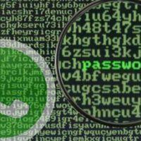 El phising vuelve a las andadas en Whatsapp