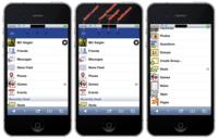 Facebook presiona para que Spartan esté listo para usar en agosto y que llegue con numerosos juegos y apps disponibles