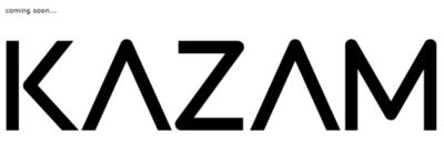 Kazam, nuevo fabricante fundado por dos ex-ejecutivos de HTC, busca sitio en Europa