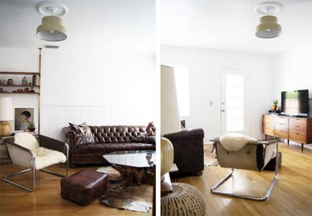 lámpara Bumling