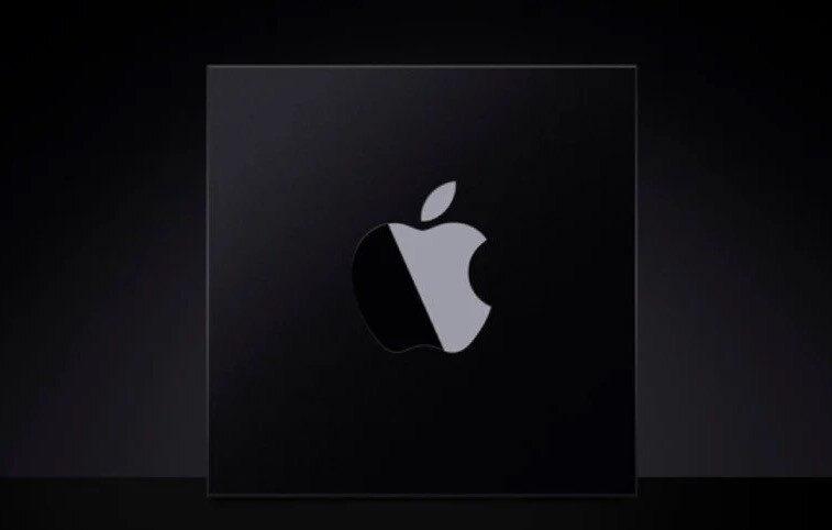 Apple celebrará sesiones para ayudar a los desarrolladores a prepararse ante la llegada de Apple Silicon