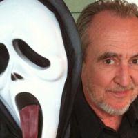 Wes Craven, el corazón joven del cine de terror