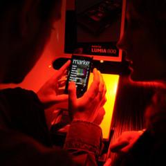 Foto 37 de 40 de la galería premios-xataka-2011 en Xataka