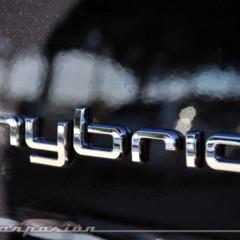 Foto 76 de 120 de la galería audi-a6-hybrid-prueba en Motorpasión