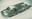 Así iba a ser el coche del futuro: Ford Nucleon