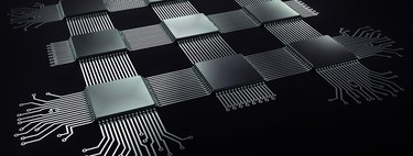 OPPO acelera el paso para construir sus propios procesadores y no depender de tecnología norteamericana