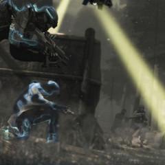 Foto 11 de 15 de la galería ghost-recon-future-soldier-nuevas-imagenes en Vida Extra