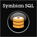 SQL para Symbian, disponible para descarga