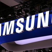 Samsung Colombia te da hasta $1.800.000 pesos por tu televisor o equipo de sonido viejo