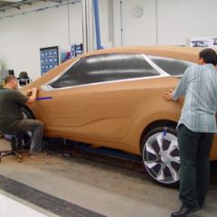 Foto 34 de 36 de la galería hyundai-i-mode en Motorpasión
