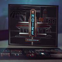 El fundador de Atari lanzará seis juegos para Alexa, manejables mediante la voz