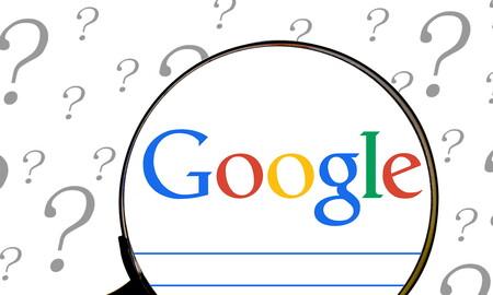 Dos de cada tres veces que un usuario buscó en Google en 2020, no hizo clic para acceder a otra web: las causas que lo explican