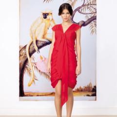 Foto 11 de 18 de la galería moda-de-fiesta-navidad-2011-20-vestidos-de-fiesta-de-color en Trendencias