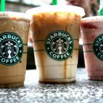 Cinco millones por el hielo de la bebida y otras 24 peticiones de indemnización increíbles que sólo pueden pasar en Estados Unidos