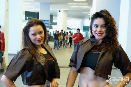 Kingston Lol Mexico 2014 013