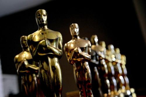 Oscar 2016 | El pasado televisivo de los actores nominados