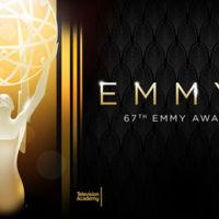 Emmys 2015: sigue la gala en directo con ¡Vaya Tele! este domingo