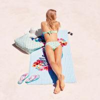 Aprovecha las rebajas para hacerte con un bikini por menos de 25 euros
