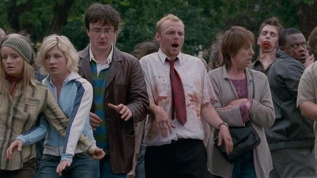 Imagen de 'Zombies Party'