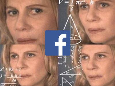 Ahora Facebook también quiere ser una plataforma de aprendizaje online