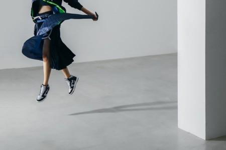 Moda y deporte, la nueva tendencia a debate en la 3ra edición de P&G Future Fabrics