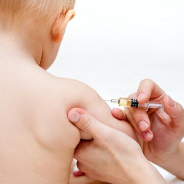 Pfizer comienza el ensayo mundial de su vacuna en niños menores de 12 años