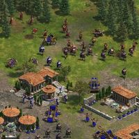 Malas noticias para los fans del WOLOLO. Age of Empires: Definitive Edition se retrasa