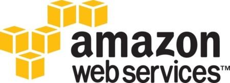 Amazon convierte su nube en un rival de Dropbox al añadir sincronización de archivos