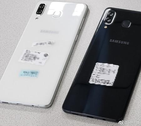 Galaxy S9 Star3