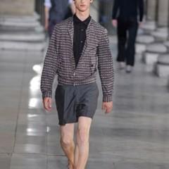 Foto 11 de 12 de la galería dries-van-noten-primavera-verano-2010-en-la-semana-de-la-moda-de-paris en Trendencias Hombre