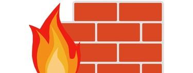 Firewall: qué es un cortafuegos, para qué sirve y cómo funciona