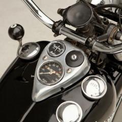 Foto 18 de 19 de la galería a-subasta-la-motocicleta-indian-chief-de-1946-que-pertenecio-a-steve-mcqueen en Trendencias