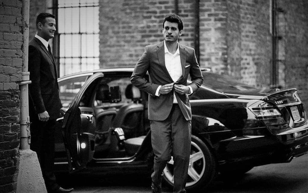 Nueva normativa Uber Cabify