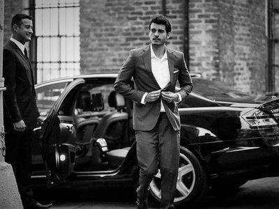 Cerco a Uber y Cabify: el Consejo de Ministros aprueba más regulación, mientras la CNMC lo ve excesivo