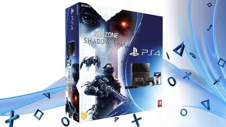 PS4 alcanza las 80.000 consolas vendidas en España y llegan nuevas unidades