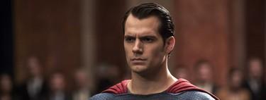 Henry Cavill no volverá a ser Superman: Warner cierra la etapa del actor para centrarse en Supergirl