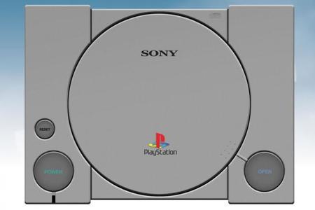 La evolución de PlayStation en vídeo, ¿Un aviso de la próxima generación?