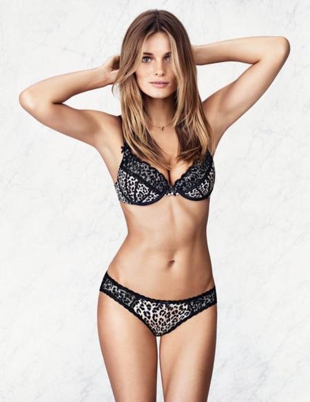 Las ventas de H&M subieron un 17% en julio, su 16º mes consecutivo creciendo