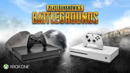 'Playerunknown's Battlegrounds', el juego del momento en Steam llegará el 12 de diciembre a Xbox One