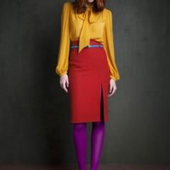 Foto 7 de 15 de la galería tendencias-otono-invierno-20112012-continua-la-moda-del-color-block en Trendencias