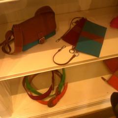 Foto 12 de 18 de la galería avance-ralph-lauren-primavera-verano-2012-mezcla-de-tendencias en Trendencias