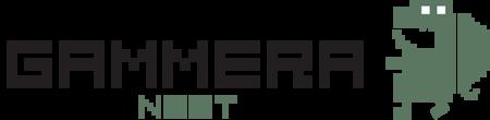 Logo Gammera Color Ok Small