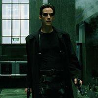 'Matrix 4' es una realidad: Lana Wachowski, Keanu Reeves y Carrie-Anne Moss estarán en la nueva secuela de la saga