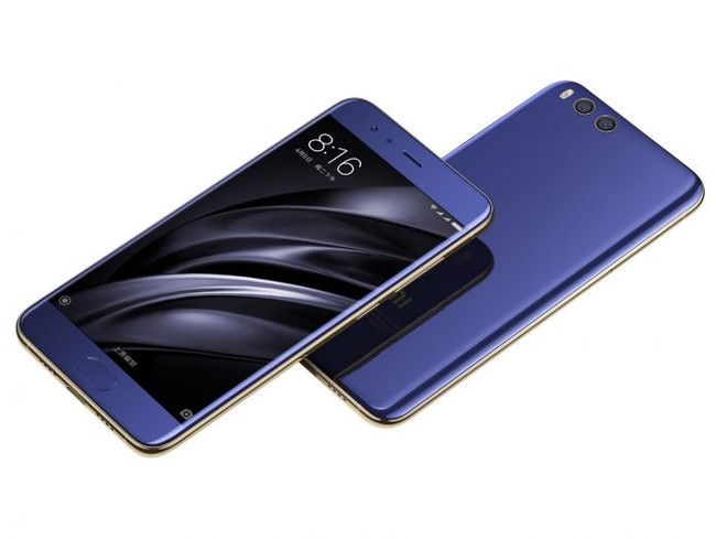 Cazando Gangas: Xiaomi Mi 6 por 300 euros, Moto G5 Plus por 199 euros y más ofertas