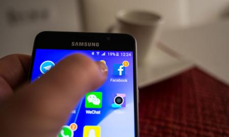El móvil y el vídeo: las claves del crecimiento y la futura agenda de Facebook