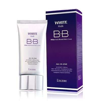 white-multi-blemish-balm-cream.jpg