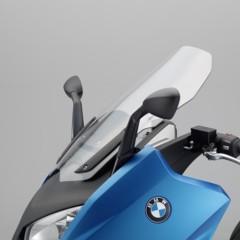 Foto 32 de 38 de la galería bmw-c-650-gt-y-bmw-c-600-sport-detalles en Motorpasion Moto