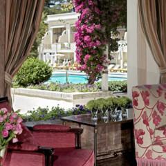 Foto 4 de 9 de la galería hotel-palacio-estoril-portugal en Trendencias