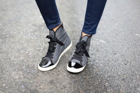 Tus pies bien merecen un descanso: cuídalos con estilo