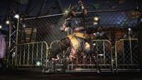 Kung Lao machaca a Scorpion en esta nueva captura de Mortal Kombat X